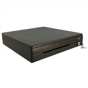 Денежный Ящик Posiflex CR 3100B черный_1