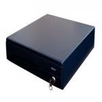 Денежный ящик Posiflex CR-4000B черный_2