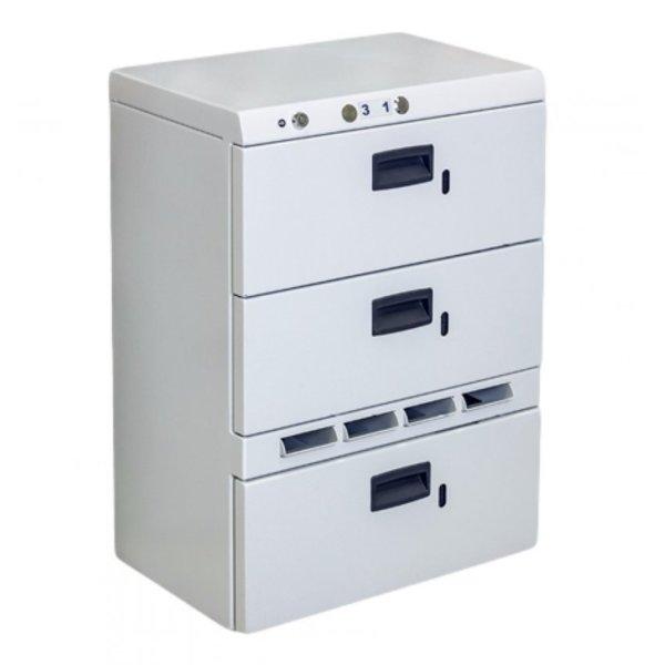 Dors PSE-2200