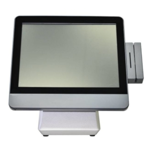 POS-компьютер GlobalPOS AIR II_1