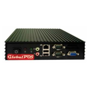 POS-компьютер GlobalPOS Pegasus-JR_1