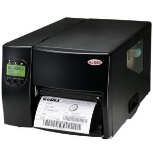 Godex EZ-6200