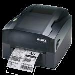 Godex G300 USE