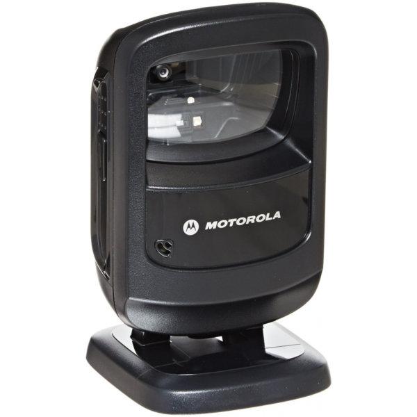 Motorola Zebra DS9208