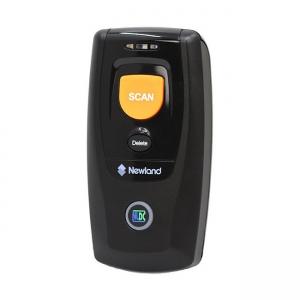 Сканер штрих-кода беспроводной Newland BS80 Piranha_1