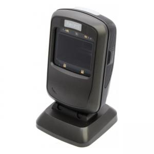 Сканер штрих-кода 2D Newland FR4060 Akame_1