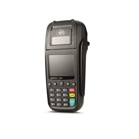 Nexgo k320