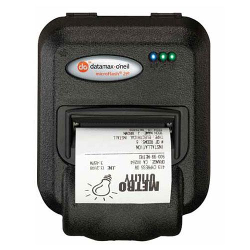 Oneil Datamax 2 Te Microflash Hmf2te Li_2