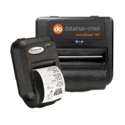 Oneil Datamax 2 Te Microflash Hmf2te Li_3