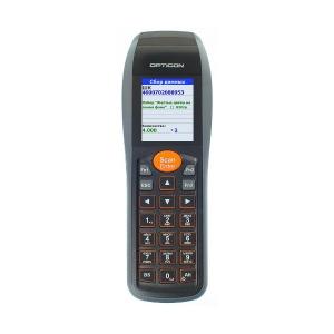 Opticon-Clk-3000
