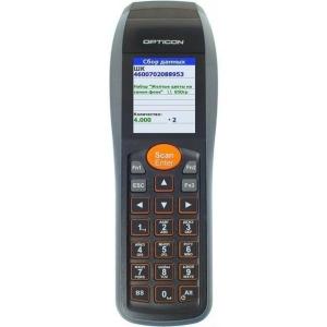 Opticon Smart CLK 3001