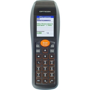 Opticon Smart CLK 3000