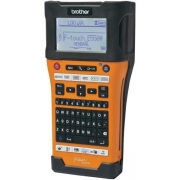 P Touch PT E550WVP