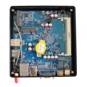 POS-компьютер АТОЛ NFD10 PRO_3