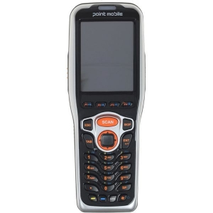 Point Mobile PM260_1