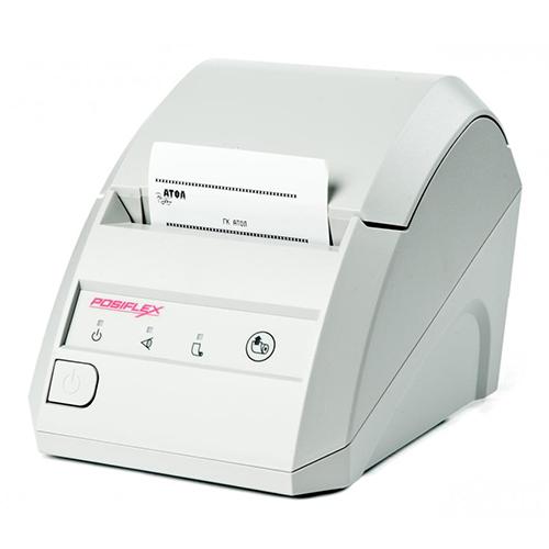 Посифлекс 6800_1