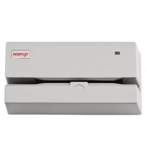 Posiflex MR-2000_1