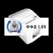 Прим 08Ф прошивка под ФФД 1.05_3