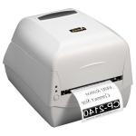Принтер Argox CP 2140