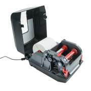 Принтер Honeywell PC42t