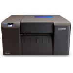 Принтер Primera LX2000