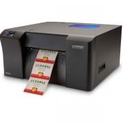 Принтер Primera LX2000_2