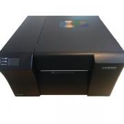 Принтер Primera LX2000_3