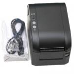 Принтер ШК OL 2834