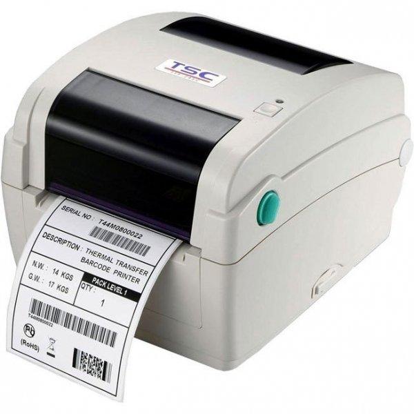Принтер TSC 200