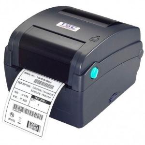 Принтер TSC TTP 245c