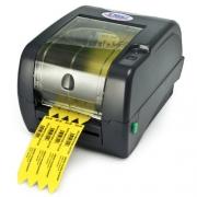 Принтер TSC TTP 247 usb lan