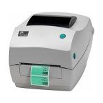 Принтер Zebra GC420t_1