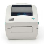 Принтер Zebra GC420t_2