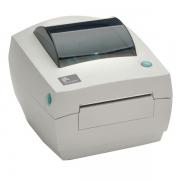 Принтер Zebra GC420t_3