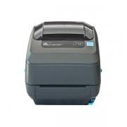 Принтер Zebra GX430T_3