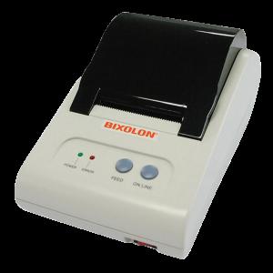 Принтер чеков BIXOLON STP 103