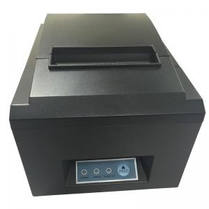 Принтер чеков DX80_1