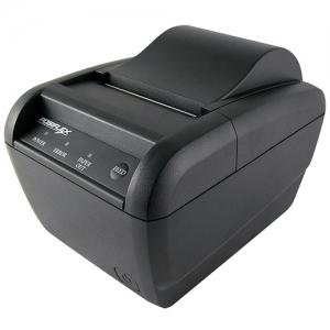 Принтер чеков Posiflex Aura 8800_1