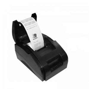 Принтер чеков ZJ 5890k_1