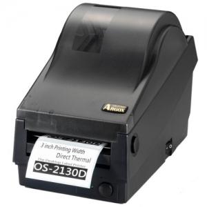 Принтер этикеток ARGOX OS 2130D SB