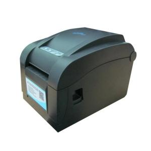 Принтер этикеток Bsmart BS 350