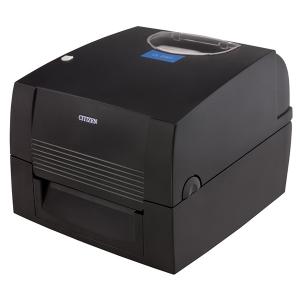 Принтер этикеток Citizen CL S321