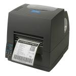 Принтер этикеток Citizen CL S621