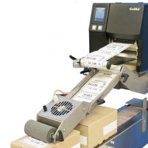 Принтер этикеток Godex AG2000_1