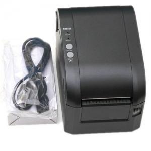 Принтер этикеток OL 2834