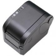 Принтер этикеток OL 2834_2