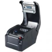 Принтер этикеток OL 2834_3