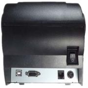 Принтер этикеток OL 2834_4