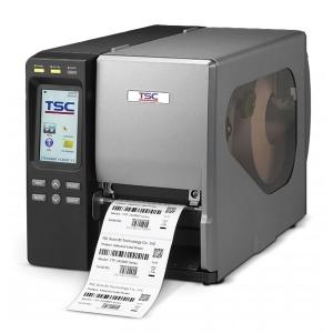 Принтер этикеток TSC TTP 2410MT