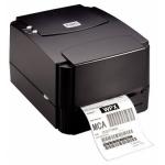 Принтер этикеток TSC TTP 244
